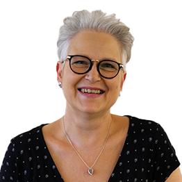 Diana Wallen